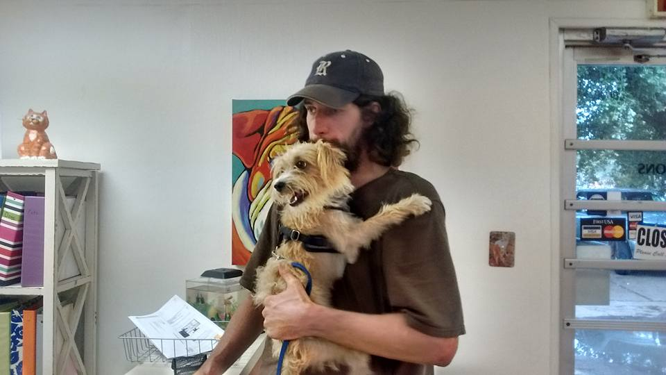 helping-homeless-man-and-dog2