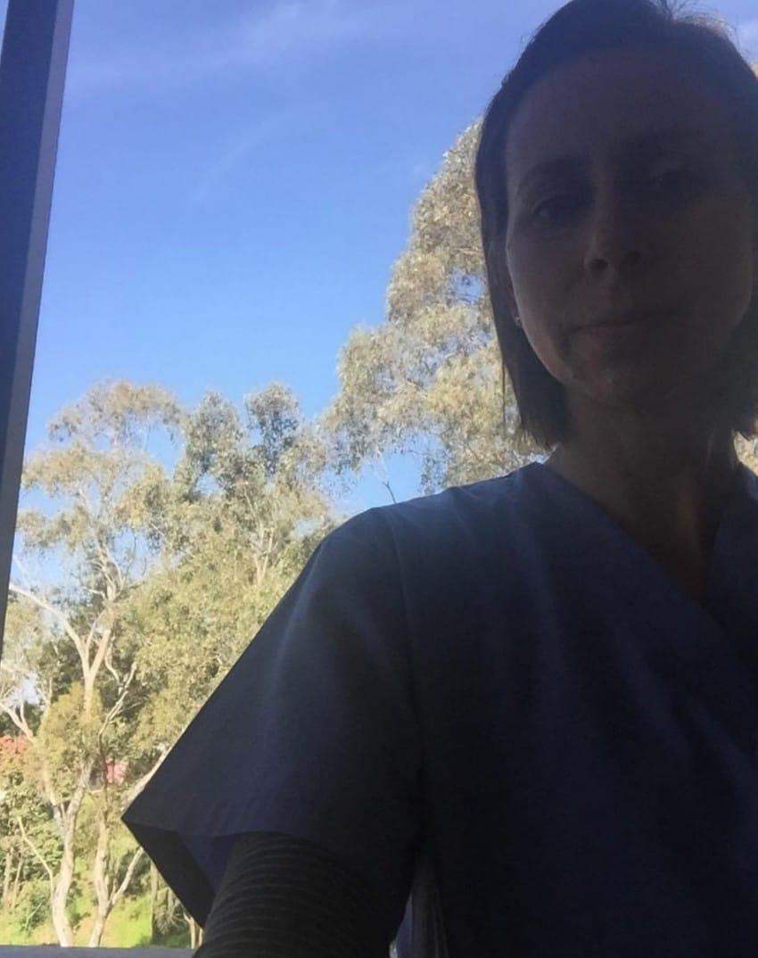 not-just-a-nurse1