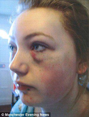 bullying-victims-mom2