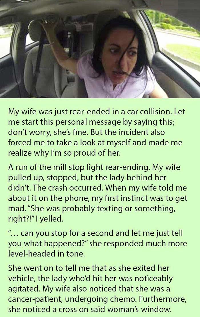lady-collided-car-looked-agitated1