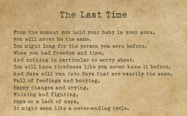 the-last-time-poem1