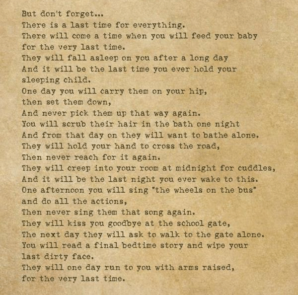 the-last-time-poem2