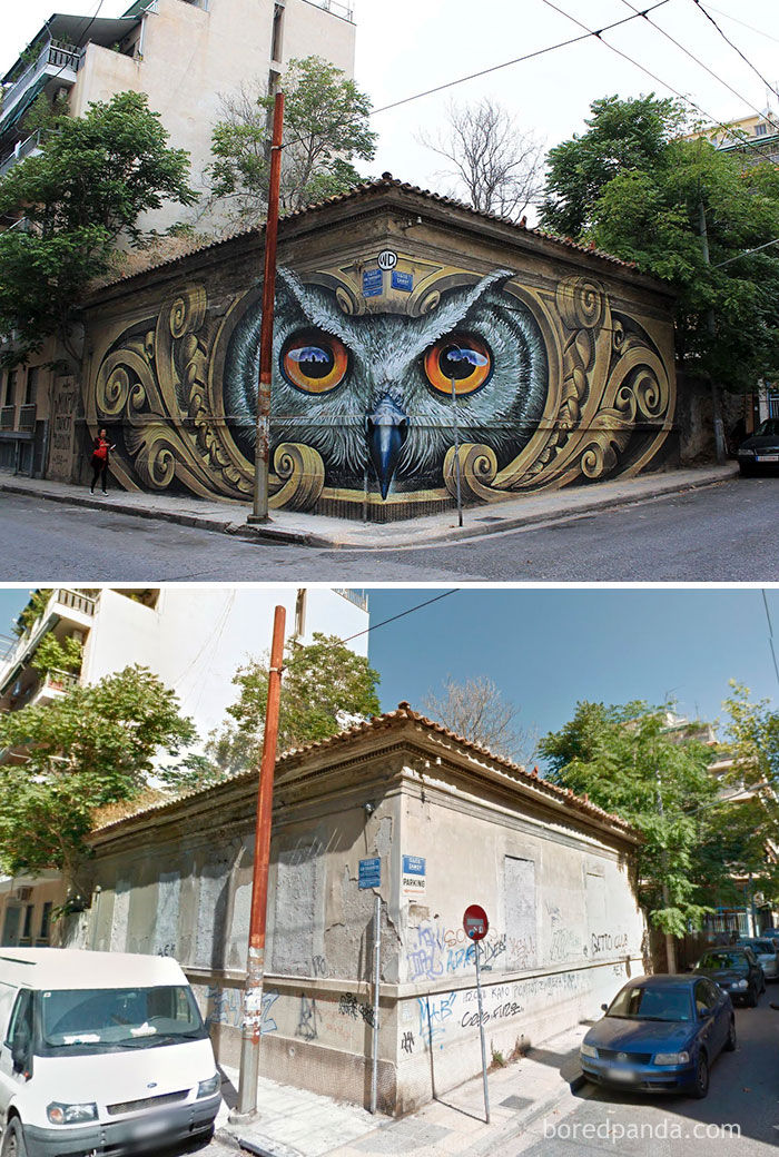 before-after-street-art-transformations1