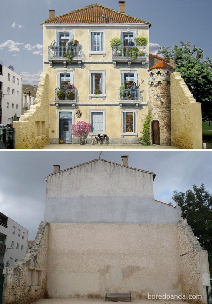before-after-street-art-transformations2