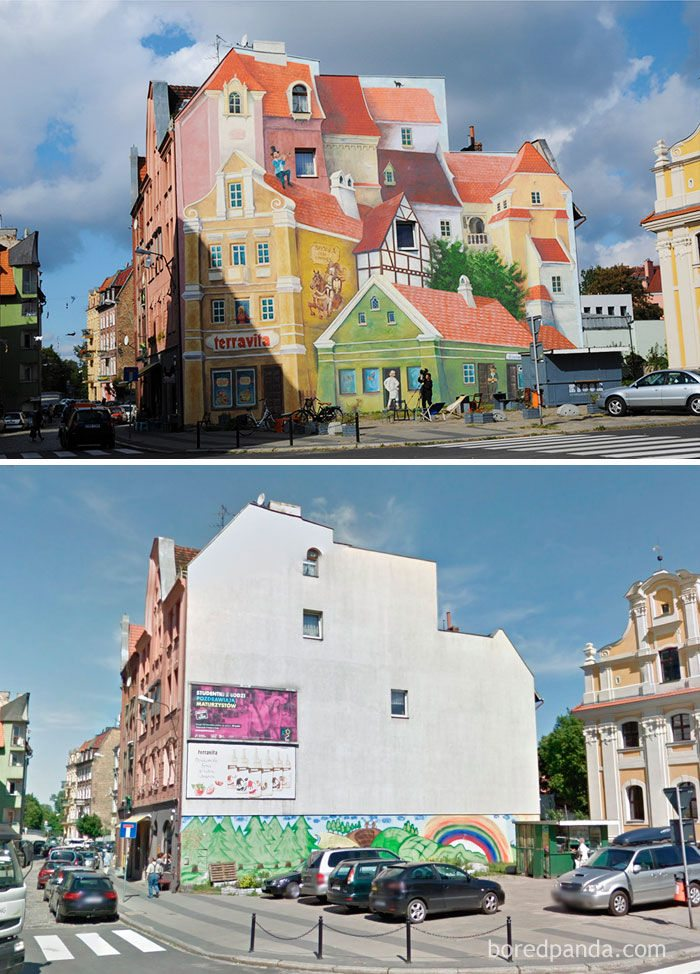 before-after-street-art-transformations3