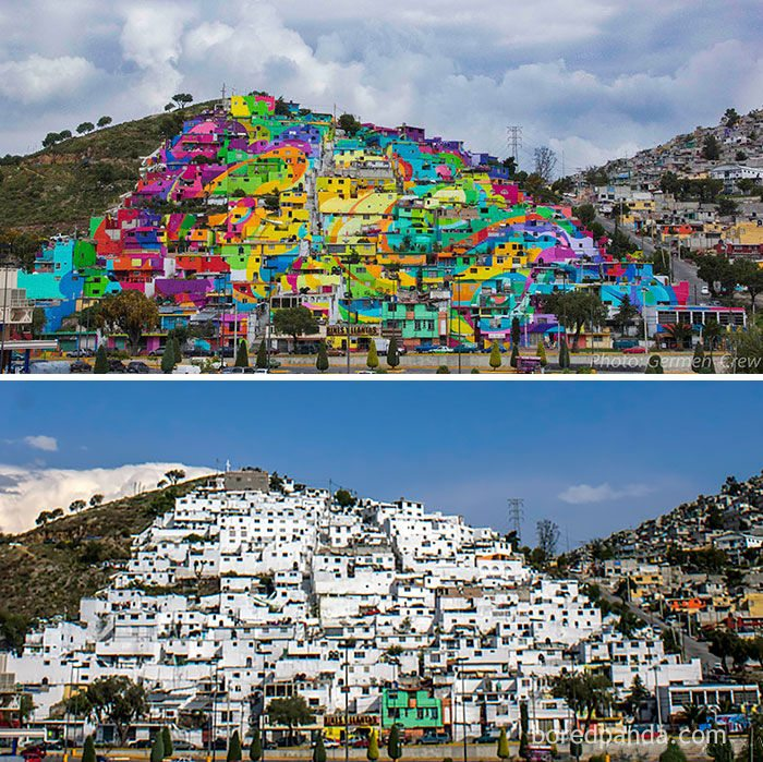 before-after-street-art-transformations5