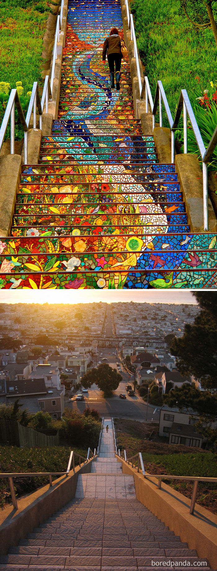 before-after-street-art-transformations6