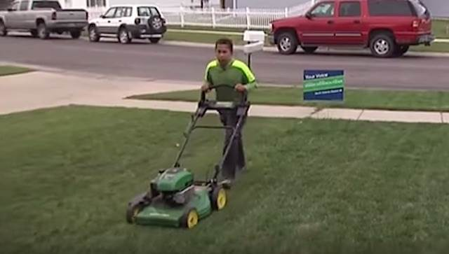 boy-mows-lawns-for-gravestone3