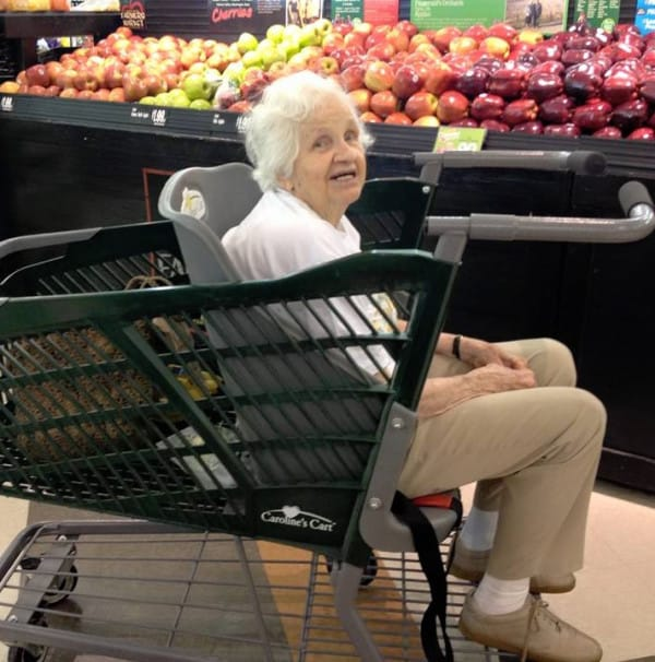 caroline-cart-for-seniors1