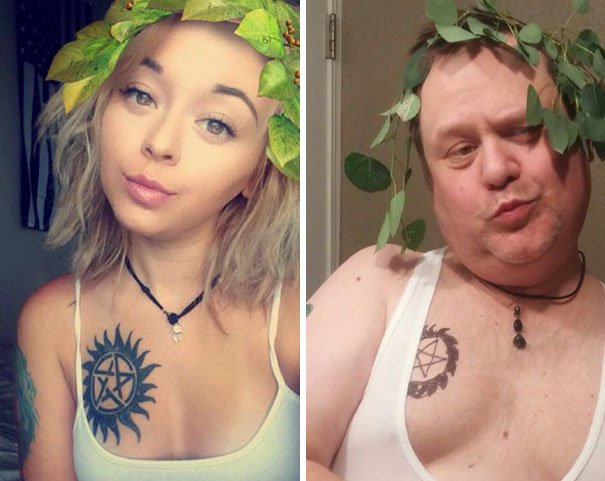 dad-recreates-daughter-selfies2