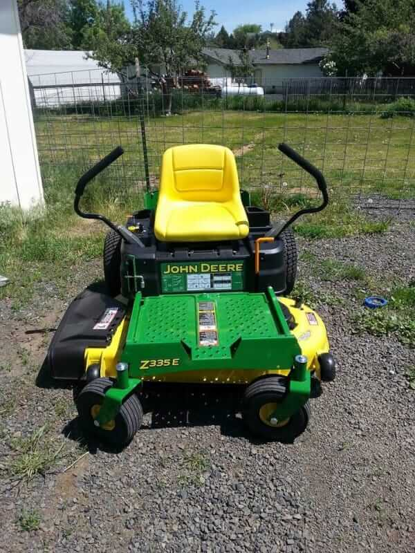 donated-riding-lawn-mower3