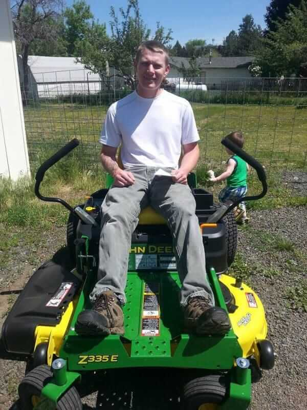 donated-riding-lawn-mower4