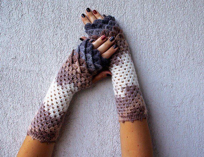 dragon-gloves-mareshop1