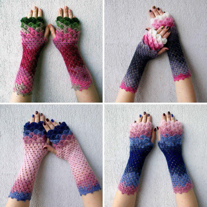 dragon-gloves-mareshop2