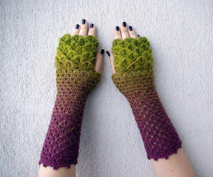 dragon-gloves-mareshop3