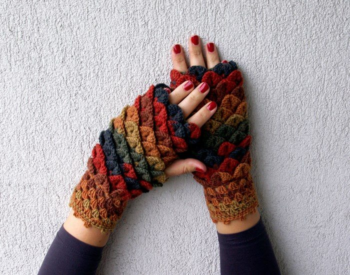 dragon-gloves-mareshop4