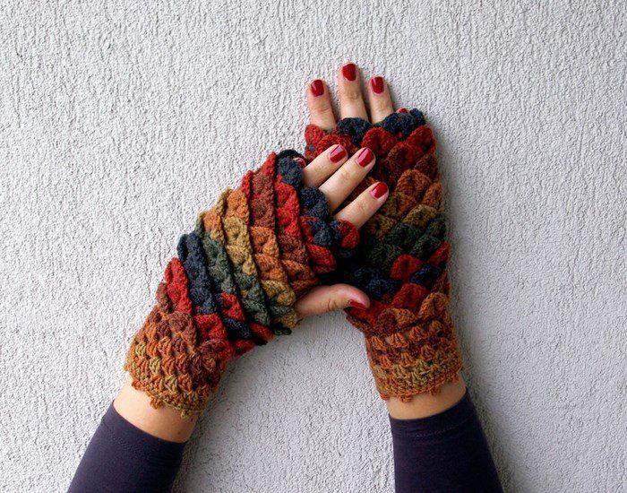 dragon-gloves-mareshop4