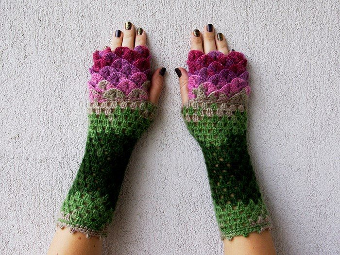 dragon-gloves-mareshop5