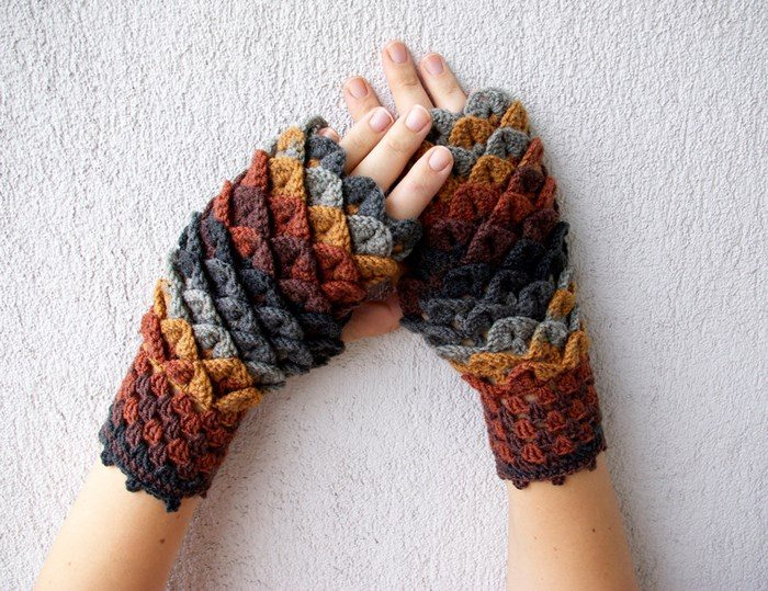 dragon-gloves-mareshop6