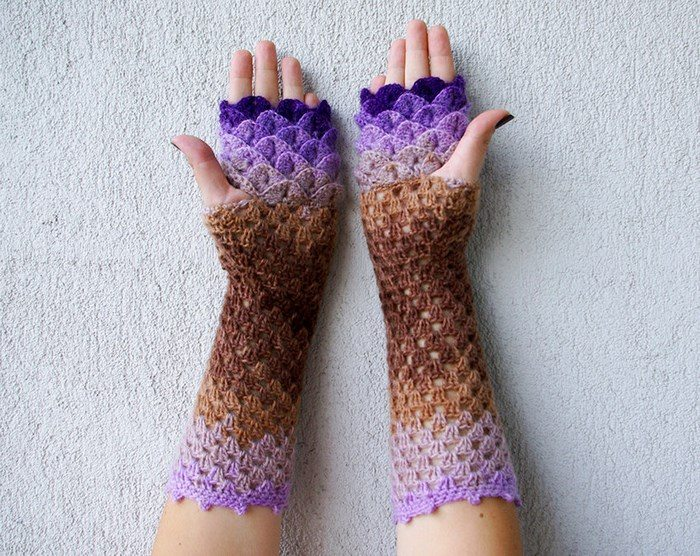 dragon-gloves-mareshop7