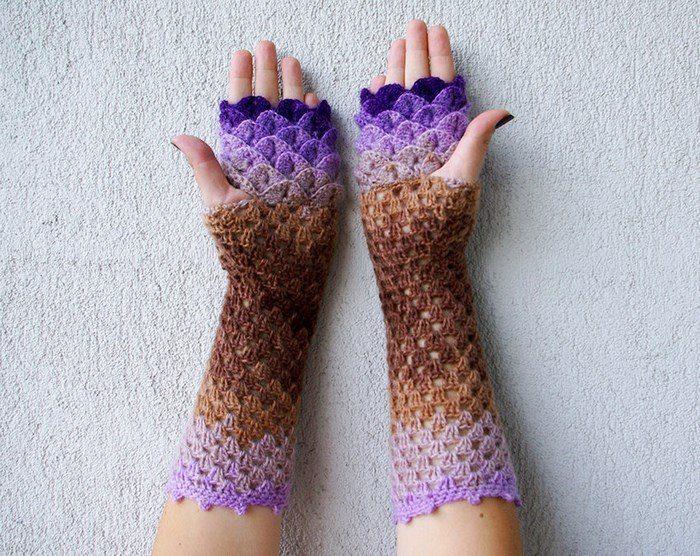 dragon-gloves-mareshop7