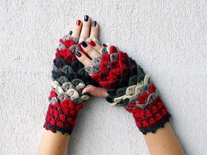 dragon-gloves-mareshop8