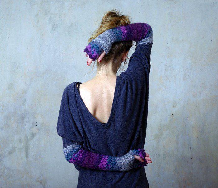 dragon-gloves-mareshop9