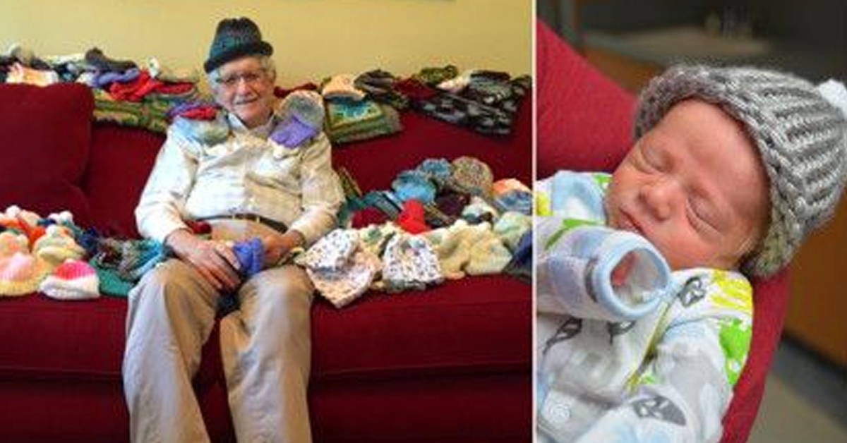 elderly-learns-to-knit1