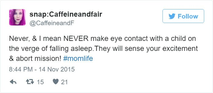funny-mom-tweets-10