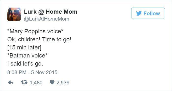 funny-mom-tweets-5