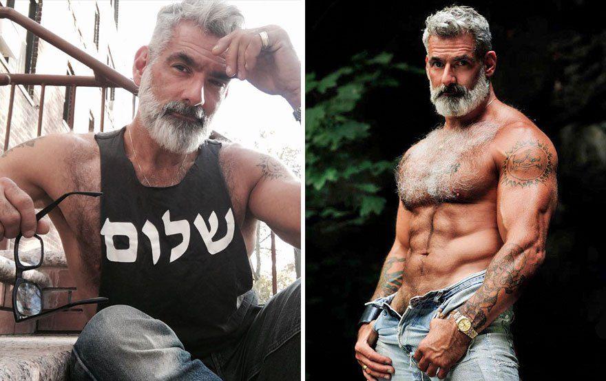 handsome-old-men1