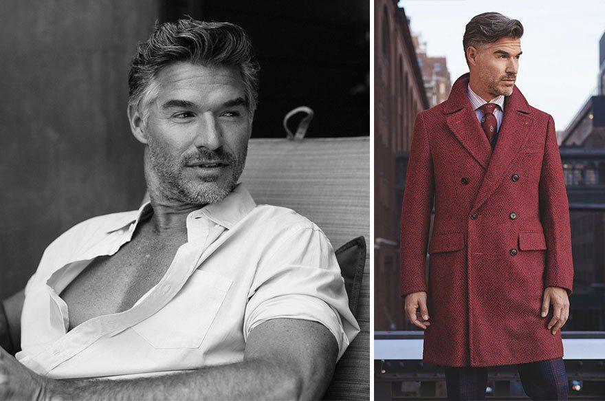 handsome-old-men2
