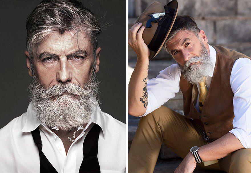 handsome-old-men3