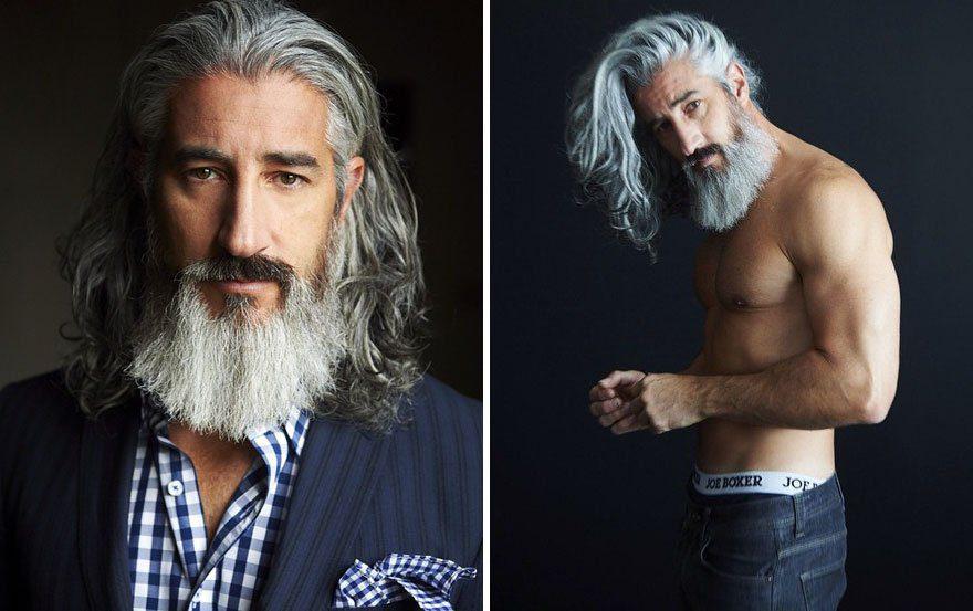 handsome-old-men9