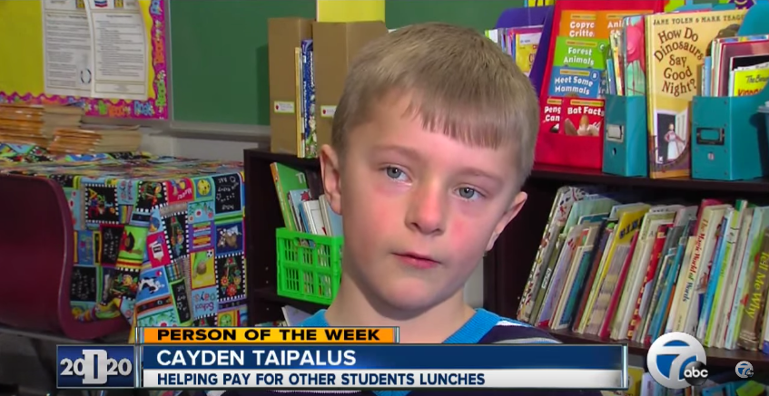 kid-buys-lunch-for-classmates2