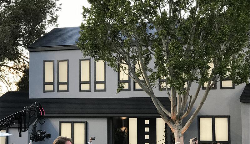 tesla-solar-roof-tiles3