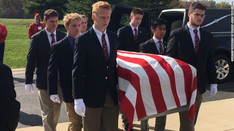 veterans-funeral-services1