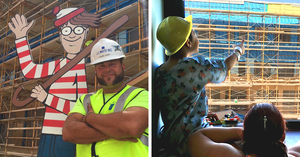 waldo-in-construction-site1