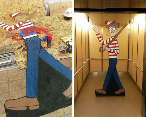 waldo-in-construction-site3