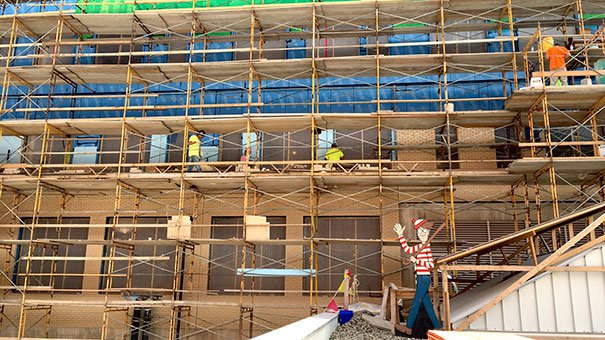waldo-in-construction-site5