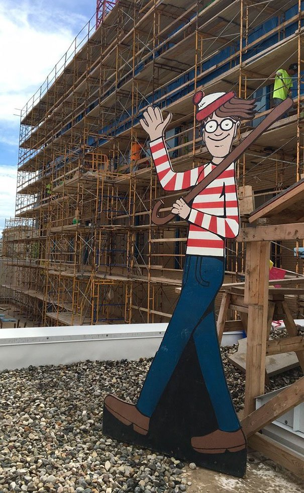 waldo-in-construction-site6