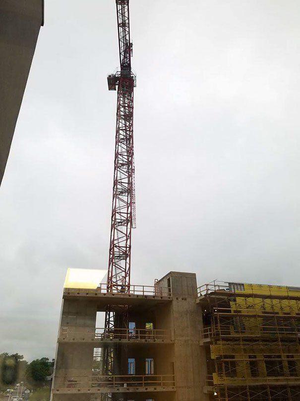 waldo-in-construction-site9