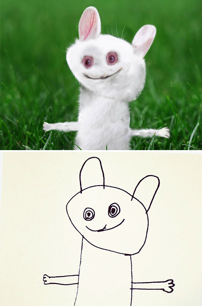dad-turns-drawings-into-reality1