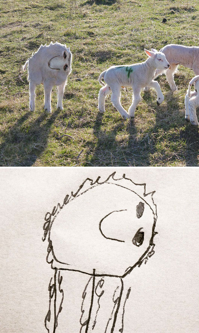 dad-turns-drawings-into-reality10