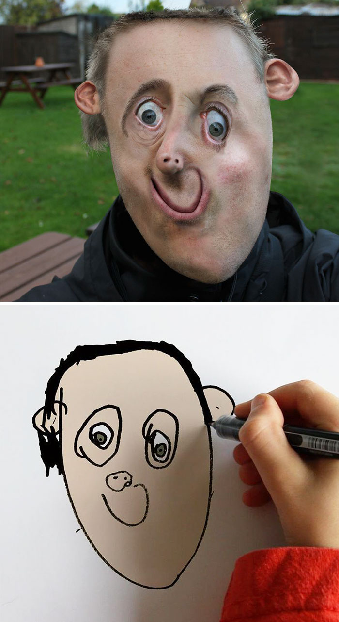 dad-turns-drawings-into-reality2