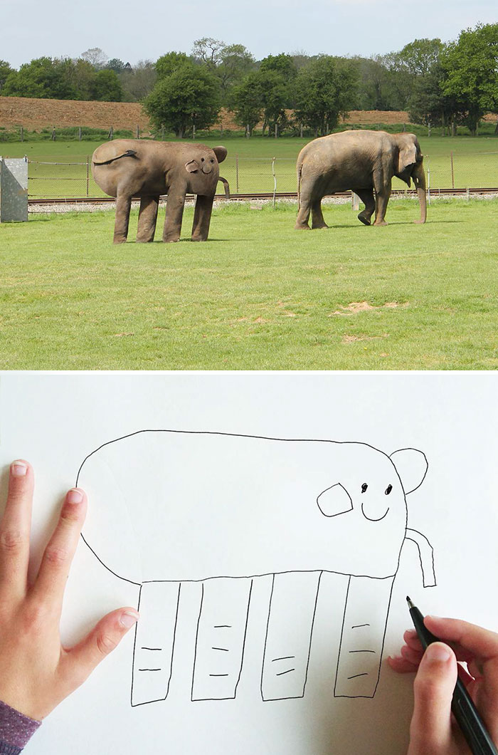 dad-turns-drawings-into-reality3
