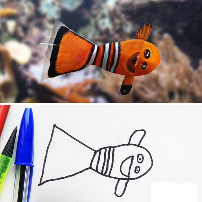 dad-turns-drawings-into-reality4