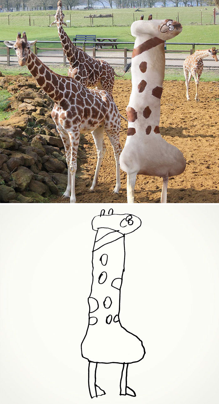 dad-turns-drawings-into-reality6