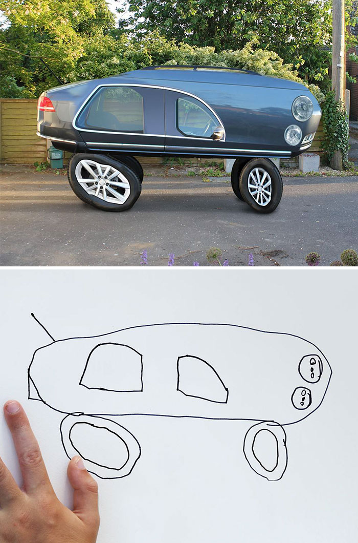 dad-turns-drawings-into-reality7