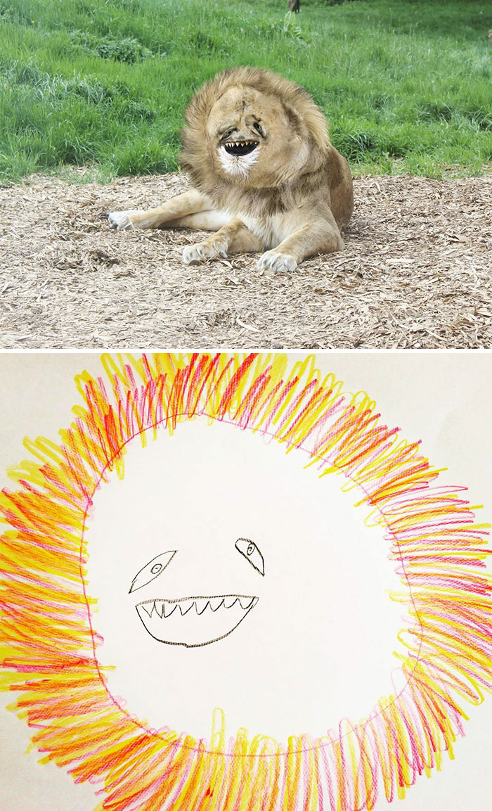dad-turns-drawings-into-reality8